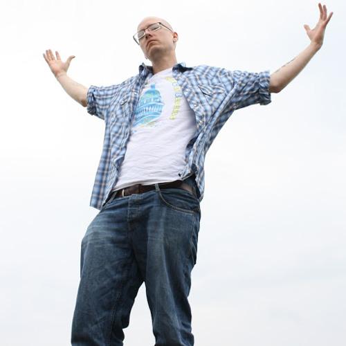 l3ucket's avatar