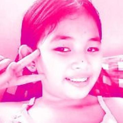 Xandreian Madrigalejos's avatar