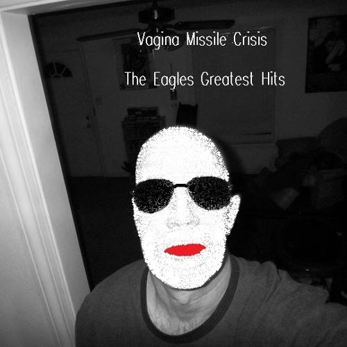 Vagina Missile Crisis's avatar