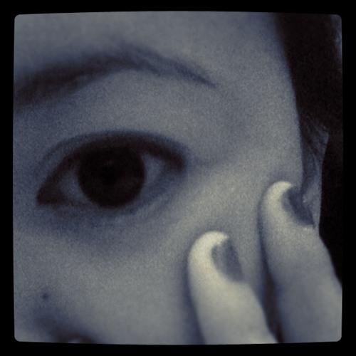 Milli Reyes's avatar