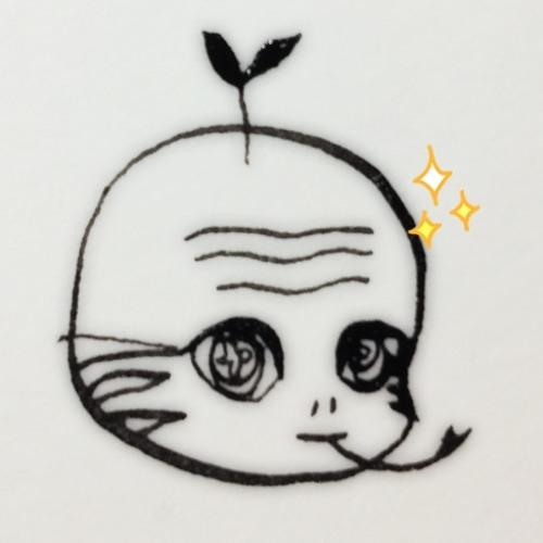 wishbao's avatar