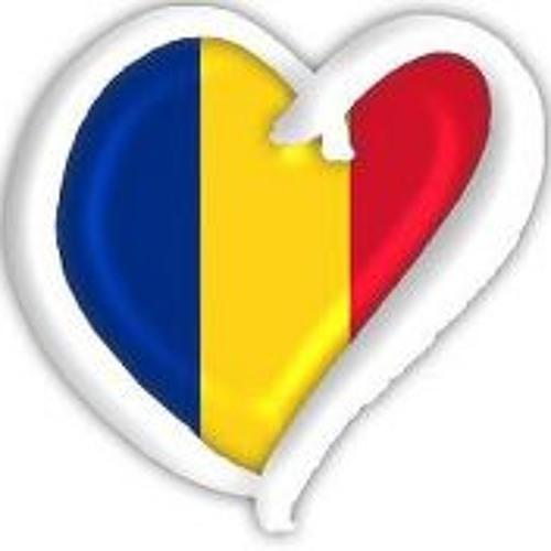 Wili Sever Ciobotea's avatar