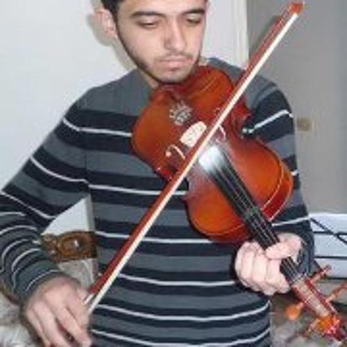 Shehab Ghanem's avatar