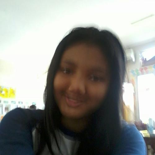 alifiafflatus20's avatar