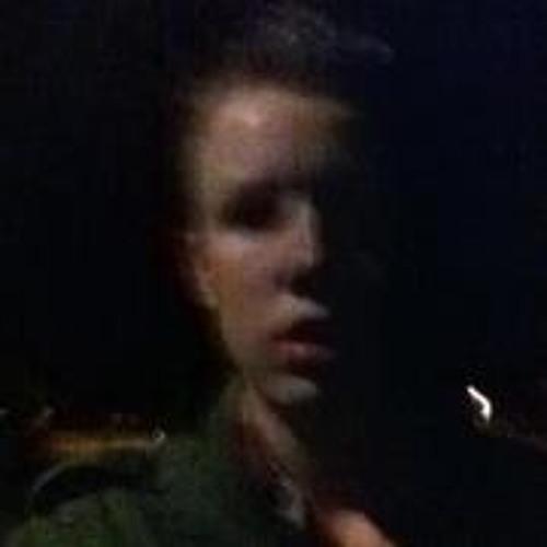 David Baumann 8's avatar