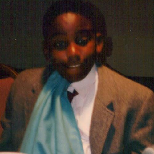 Jamaal Smith 2's avatar