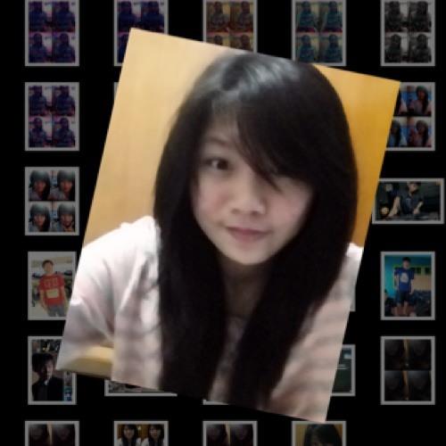 DishaNaftali11's avatar