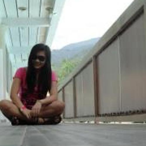 Joanne Ramirez 2's avatar