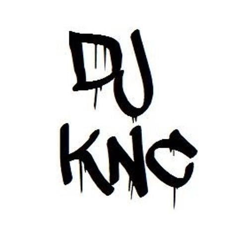 GhettoKNC's avatar