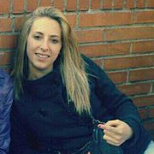 Sheyla Acien's avatar