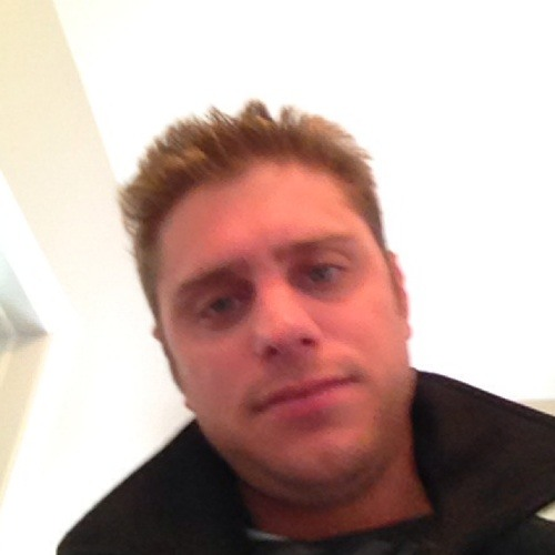 DTurner27's avatar