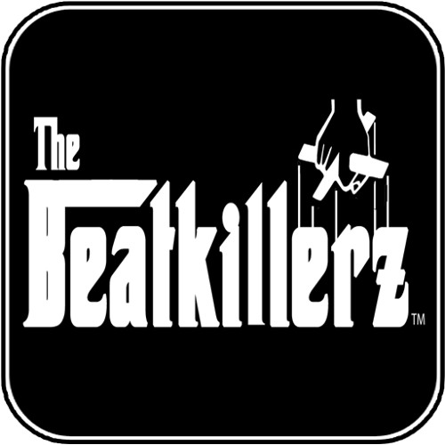 Beatkillerz live on west coast pressure radio