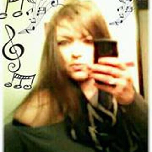 Misi Volbeat Pantera's avatar