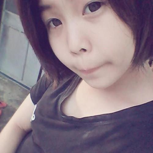 JOY2442's avatar