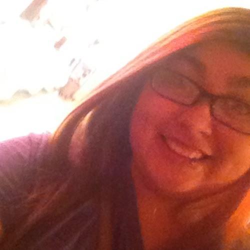 letissha_'s avatar