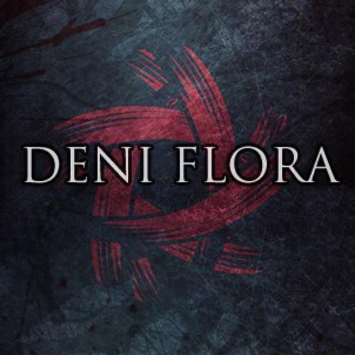 Deni Flora's avatar