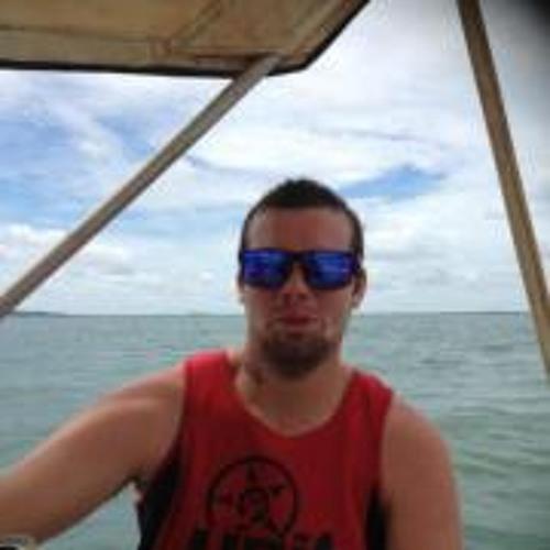 Dylan Kreibke's avatar