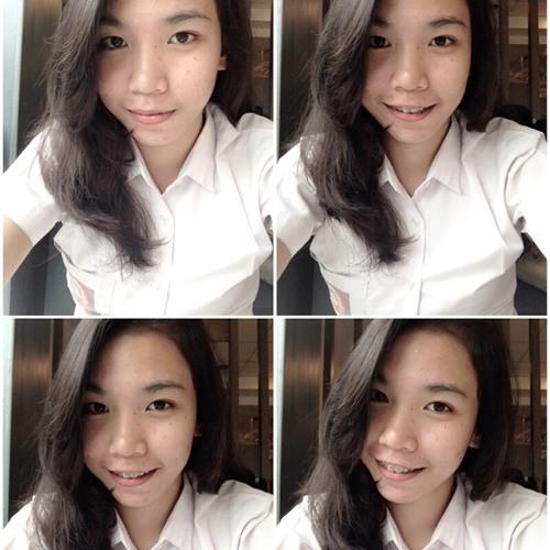 ririmeriyana's avatar