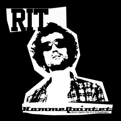 RIT HommeQuintet's avatar