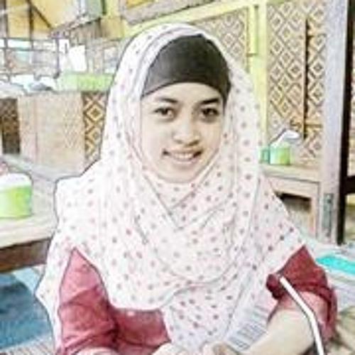 Dewi Lucita's avatar