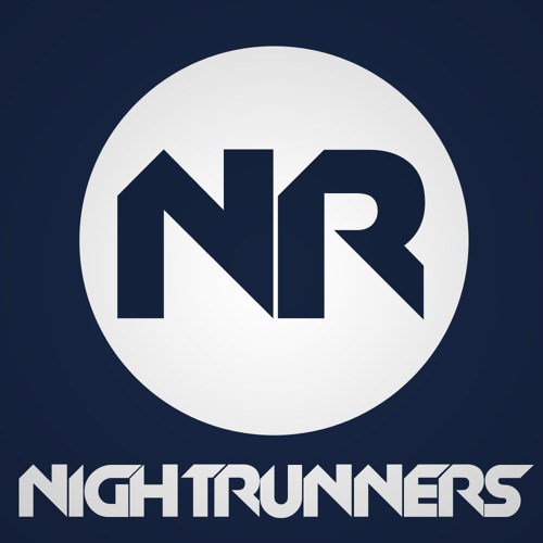 Mihaylove - Just Do It (Nightrunners Remix)