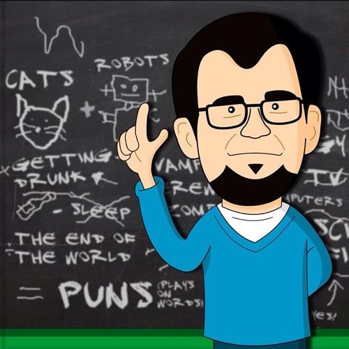 vomvorton's avatar