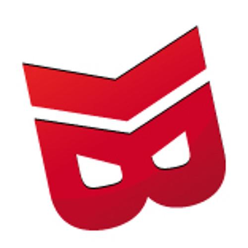 digeibi's avatar