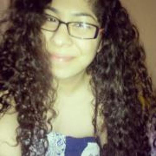 Victoria Alvarado 2's avatar