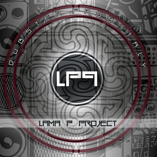 Lama P Project's avatar