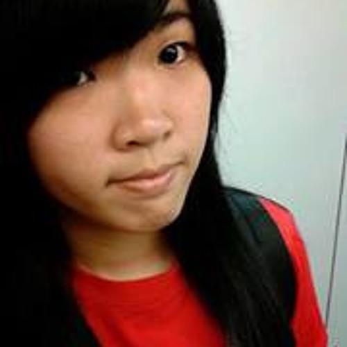 Cherly 慧仪's avatar