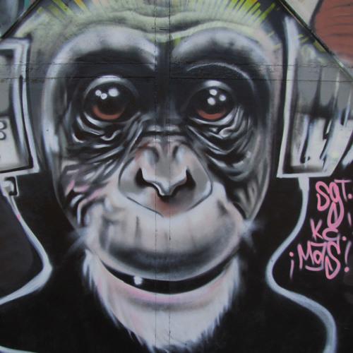MAS graffiti roller's avatar
