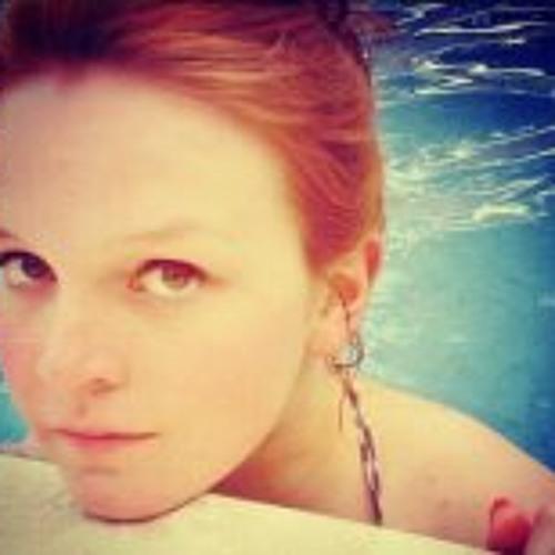 Ashley Lamm's avatar