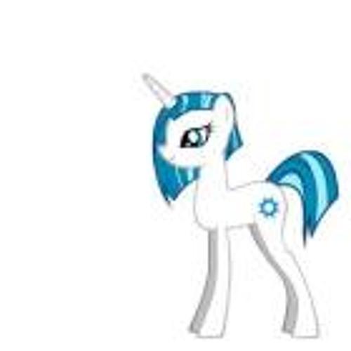 Princess Celestia 5's avatar