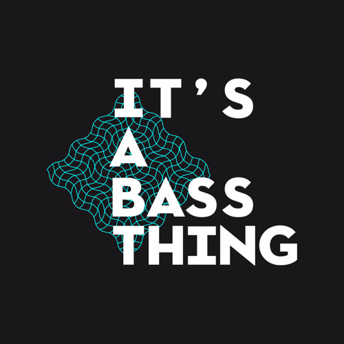 It's A Bass Thing's avatar