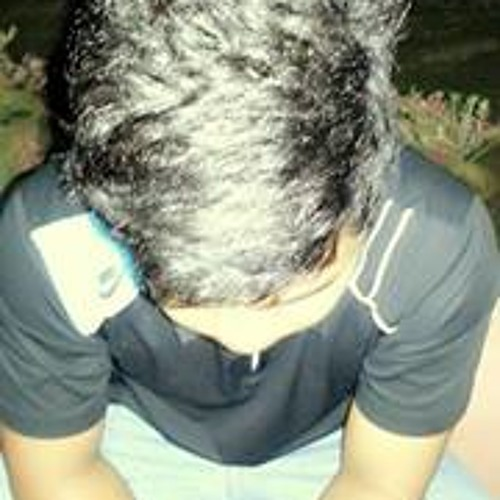 Muhammad Hiefzan Azmi's avatar
