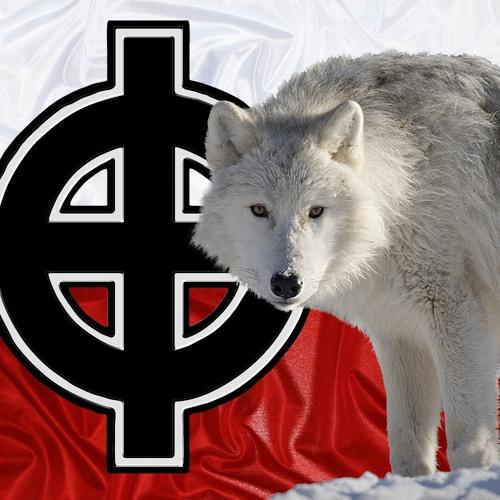 Patrykos's avatar
