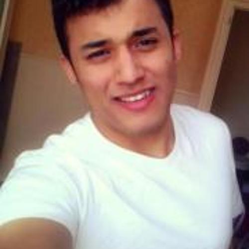 Renan Bacelar's avatar