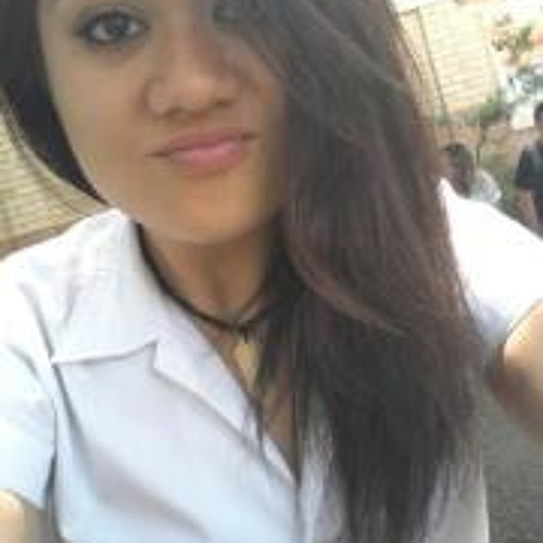 Marina Smith 1's avatar