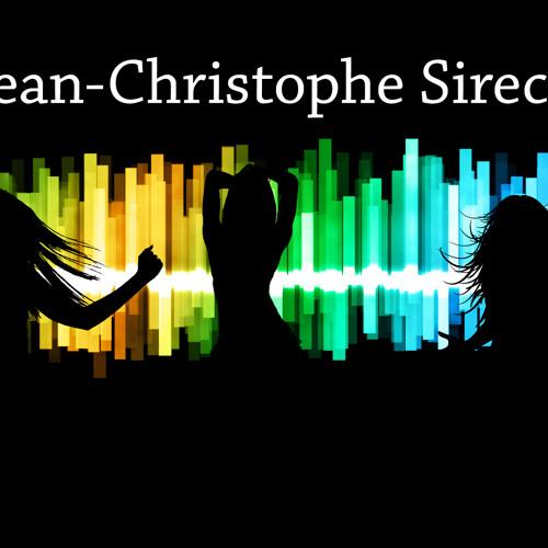 Jean-Christophe Sirec's avatar