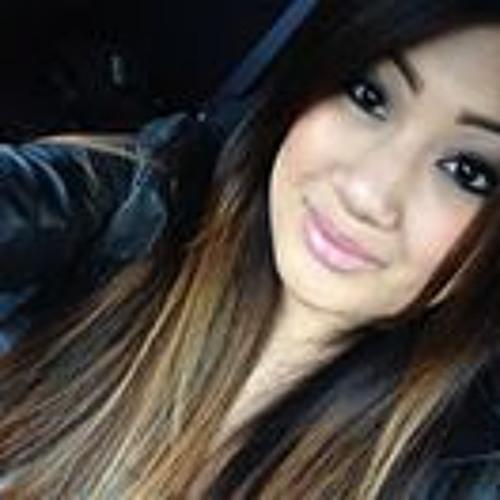 Marianne Maglaya's avatar