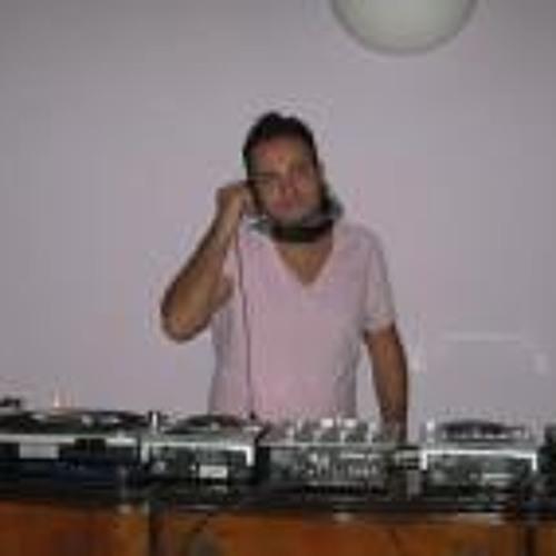 Antonio De Franco's avatar