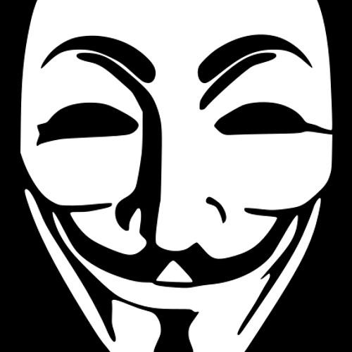 Anony1's avatar