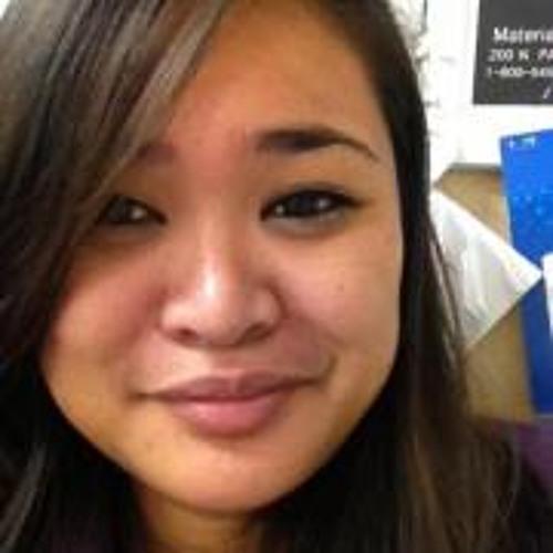 Crystal Marcelo's avatar