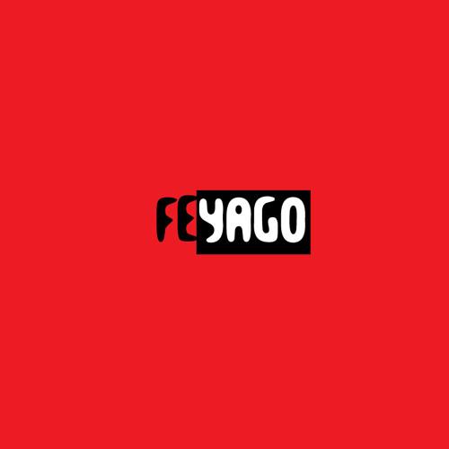 Feyago's avatar