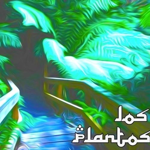 Los Plantos's avatar