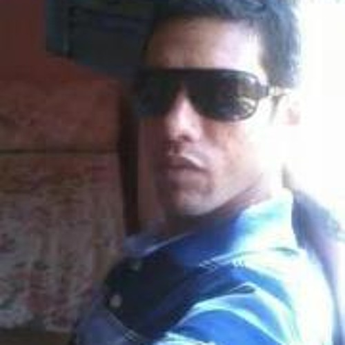 Diego Cardoso Nascimento's avatar