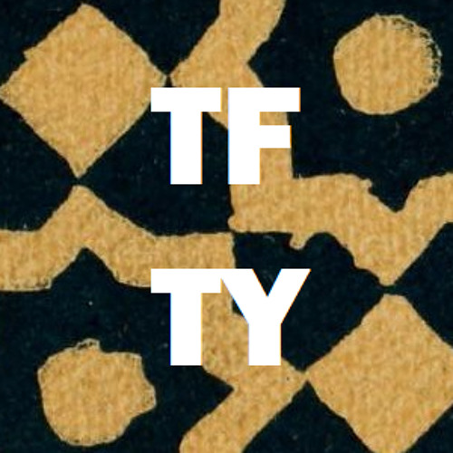 TFTY's avatar
