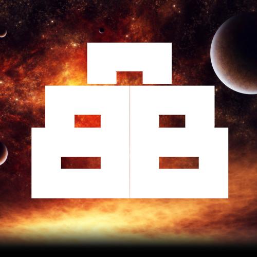 Boombox_Brian's avatar