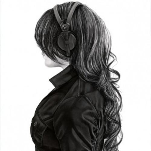 Rosalin Purba's avatar