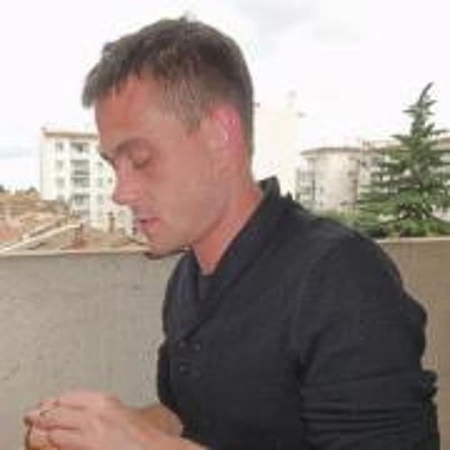Damien Faurite's avatar